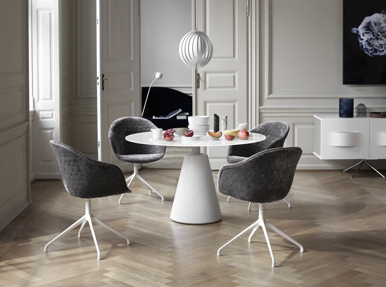 Adelaide Chair With Images Furniture Home Office Chairs