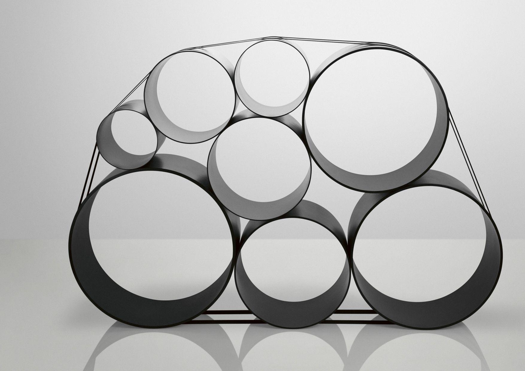 OTO100 / Design by Pil Bredahl / Muuto