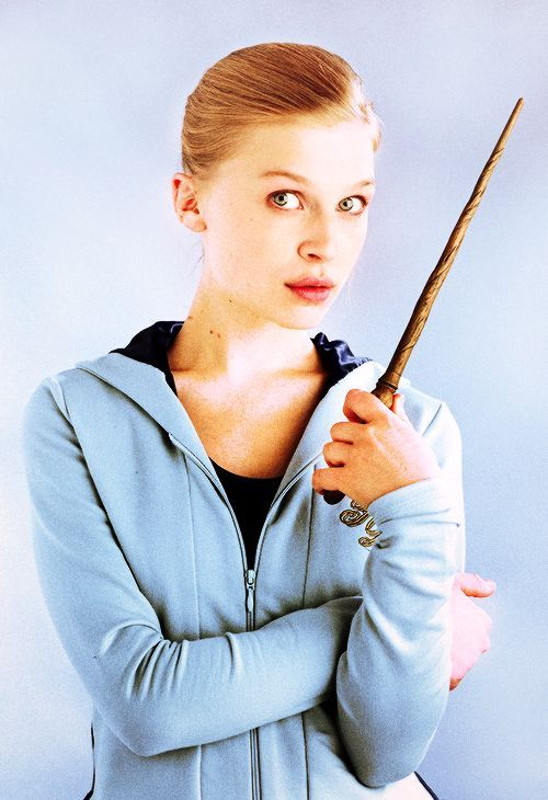 Which Wizarding School Should You Enroll In Female Harry Potter Harry Potter Female Characters Fleur Delacour