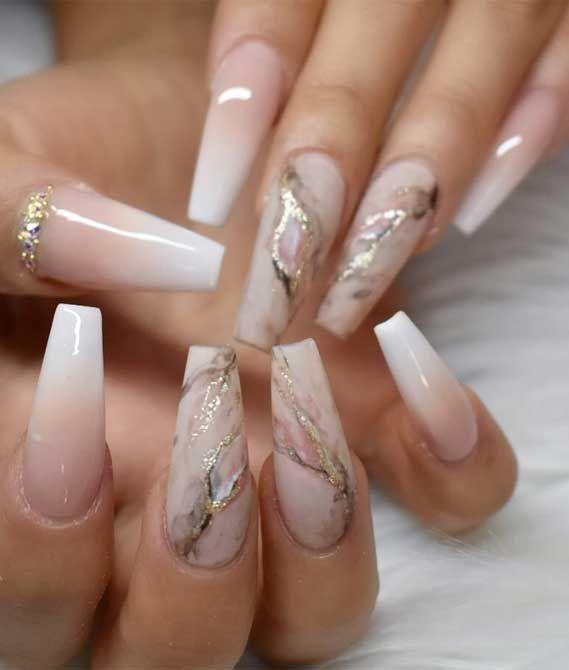 #nailart nails nailsofinstagram nail gelnails naildesign manicure nailstagram u nailsonfleek naildesigns instanails nailpolish nailswag nailsoftheday nailartist inspire beauty acrylicnails nailstyle gelpolish gel nailporn nailtech glitternails nailpro nailsalon nailaddict nailsnailsnails glitter coffinnails longnails art fashion nailsaddict nailinspo pedicure love nailsmagazine notd nailsart nailfashion unhas nailsdesign naturalnails kukupalsu naillove lovenails makeup unhasdec