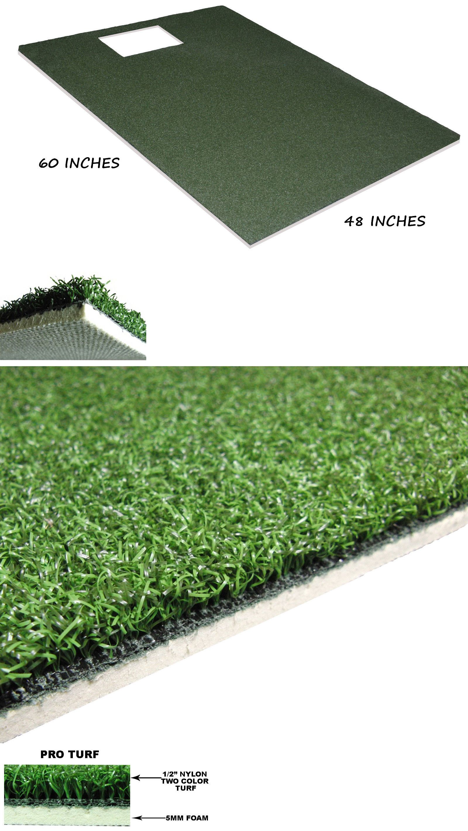 turf ready to htcolors partial mat material ebay ship itm mats hydro sheets