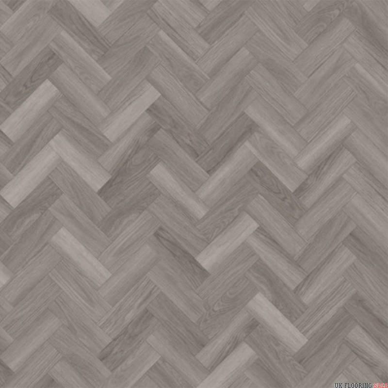Buy Amtico Spacia Nordic Oak Herringbone Best Price Vincent Flooring In 2020 Amtico Flooring Amtico Wood Floor Design