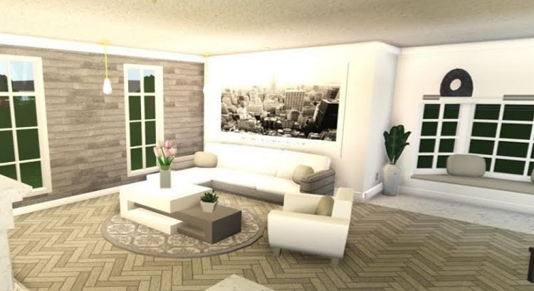 Four Bloxburg Living Room Ideas That Will Inspire You Bloxburg Living Room Bloxburg Living Room Ideas Living Room Bloxburg Living room ideas on bloxburg