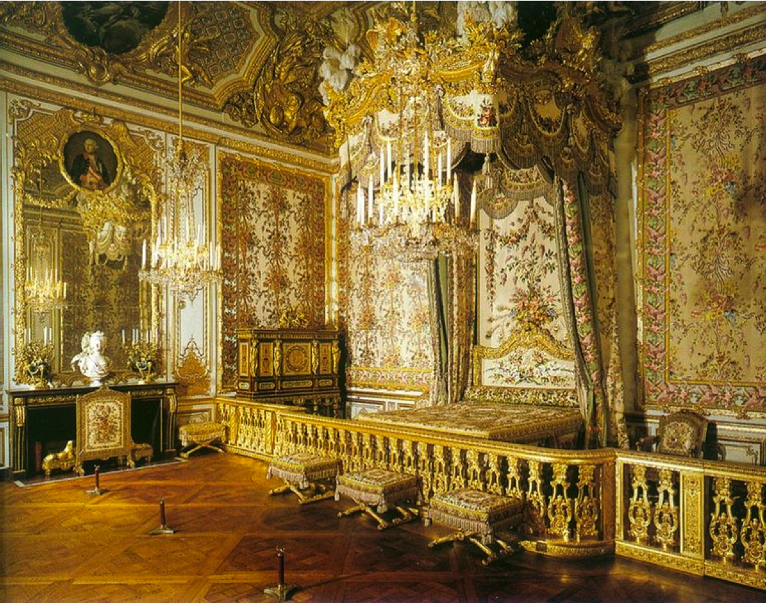 6 Marie Antoinette And Louis XVI Flashcards | Quizlet | Marie Antoinette |  Pinterest