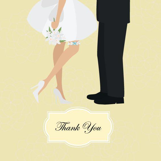 Wedding design vector happy wedding invitation cards vector 16 wedding design vector happy wedding invitation cards vector 16 stopboris Images