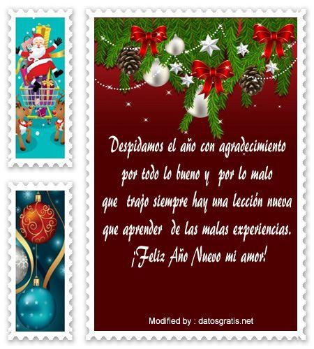 frases para enviar en año nuevo a amigos,frases de año nuevo para mi novio: http://www.datosgratis.net/bellas-frases-de-agradecimiento-por-fin-de-ano/