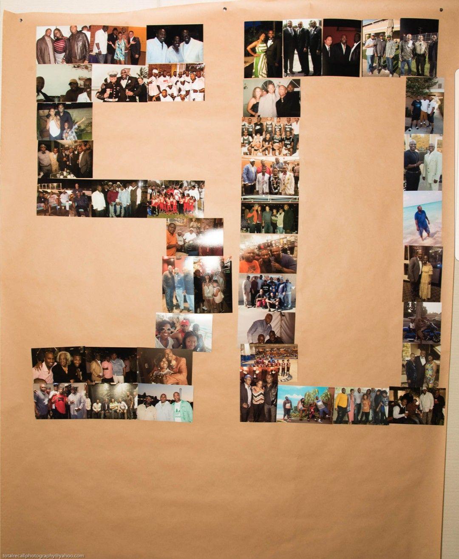 50th birthday decor 50th birthday party, 50th birthday