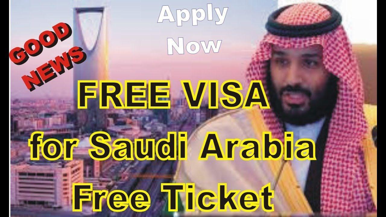 Jobs In Saudi Arabia Saudi Arabia Jobs jobs in Saudi