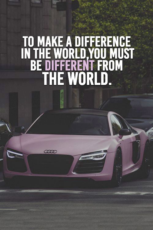 Top Famous Motivational Words Inspirational car quotes