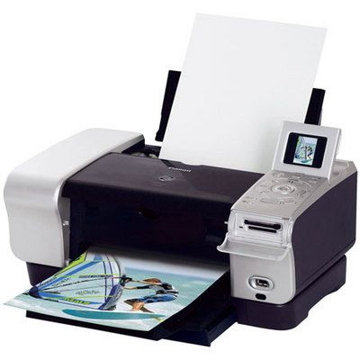 Canon Pixma Ip6000d Ip 6000 D Service Repair Manual Repair Manuals Printer Printer Driver