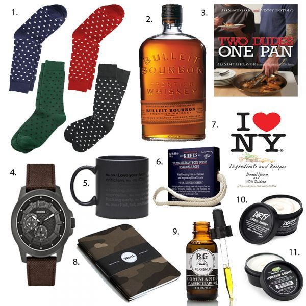 Men's Gift Ideas by Josh Johnson | Kentucky, Bourbon whiskey and ...