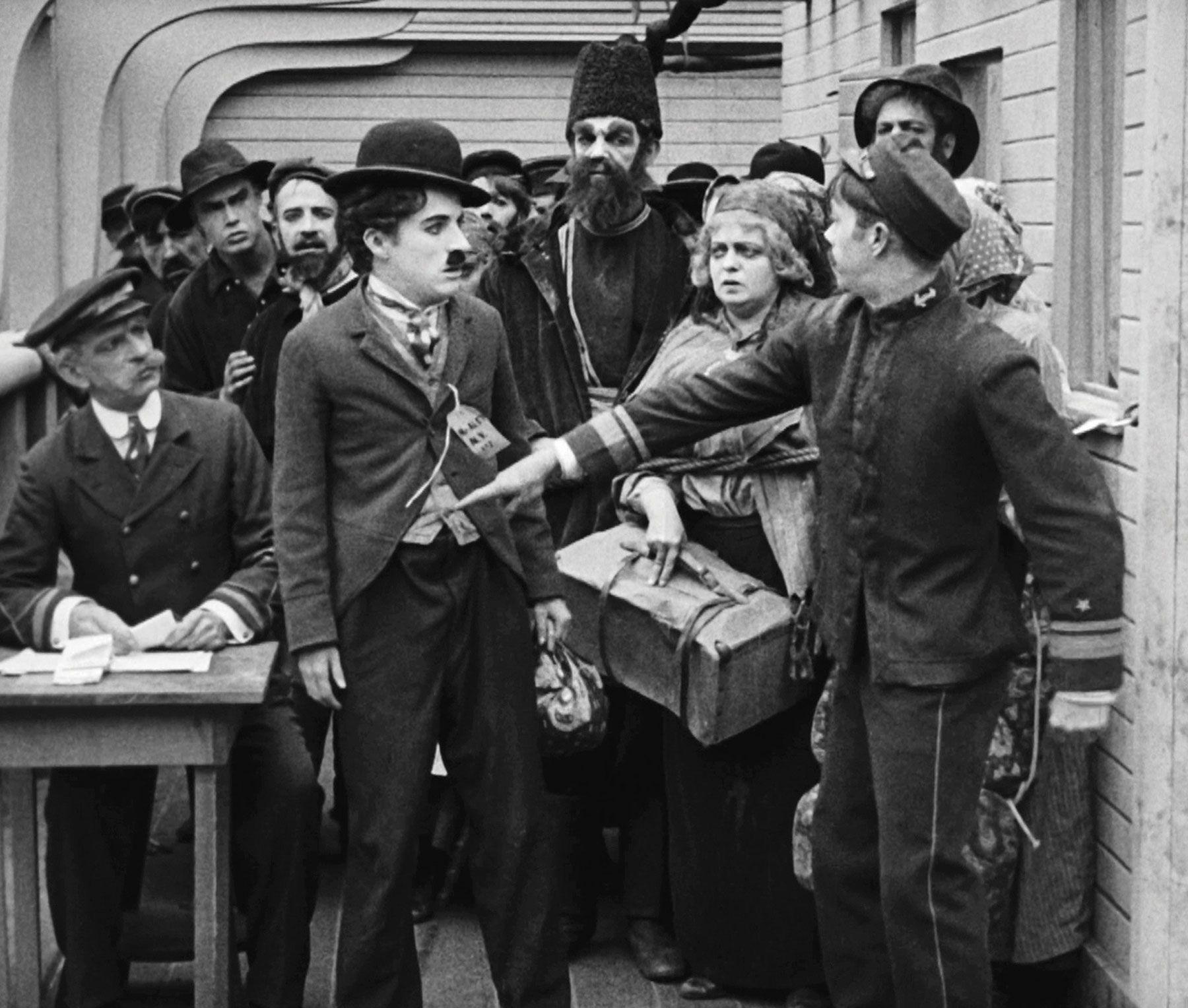 7 ART CINEMA Charlie chaplin, Silent film, Chaplin