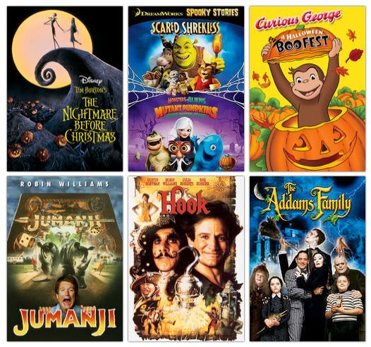 halloween_movies_on_netflix halloween moviesnetflix