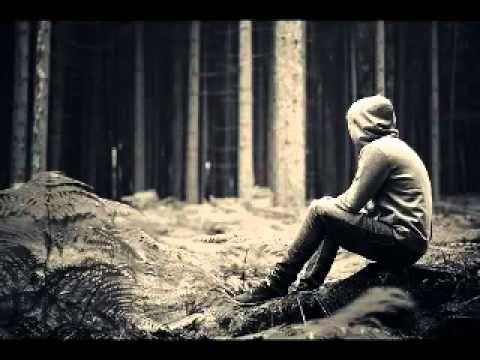 Sopor Aeternus - No-one is there.