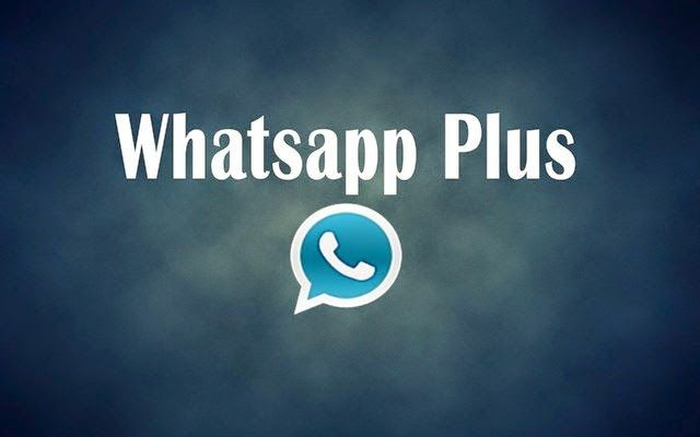 WhatsApp Plus Cracked APK Free Download Full Version
