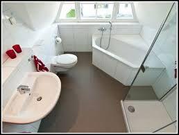 Bildergebnis Für Moderne Badezimmer Mit Dusche Und Badewanne