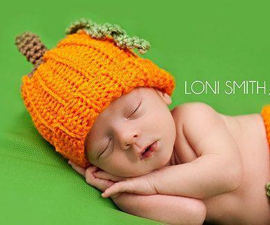 Image result for baby crochet thanksgiving  6b1e231ff92