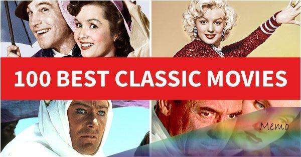 Familienfilme Top 100