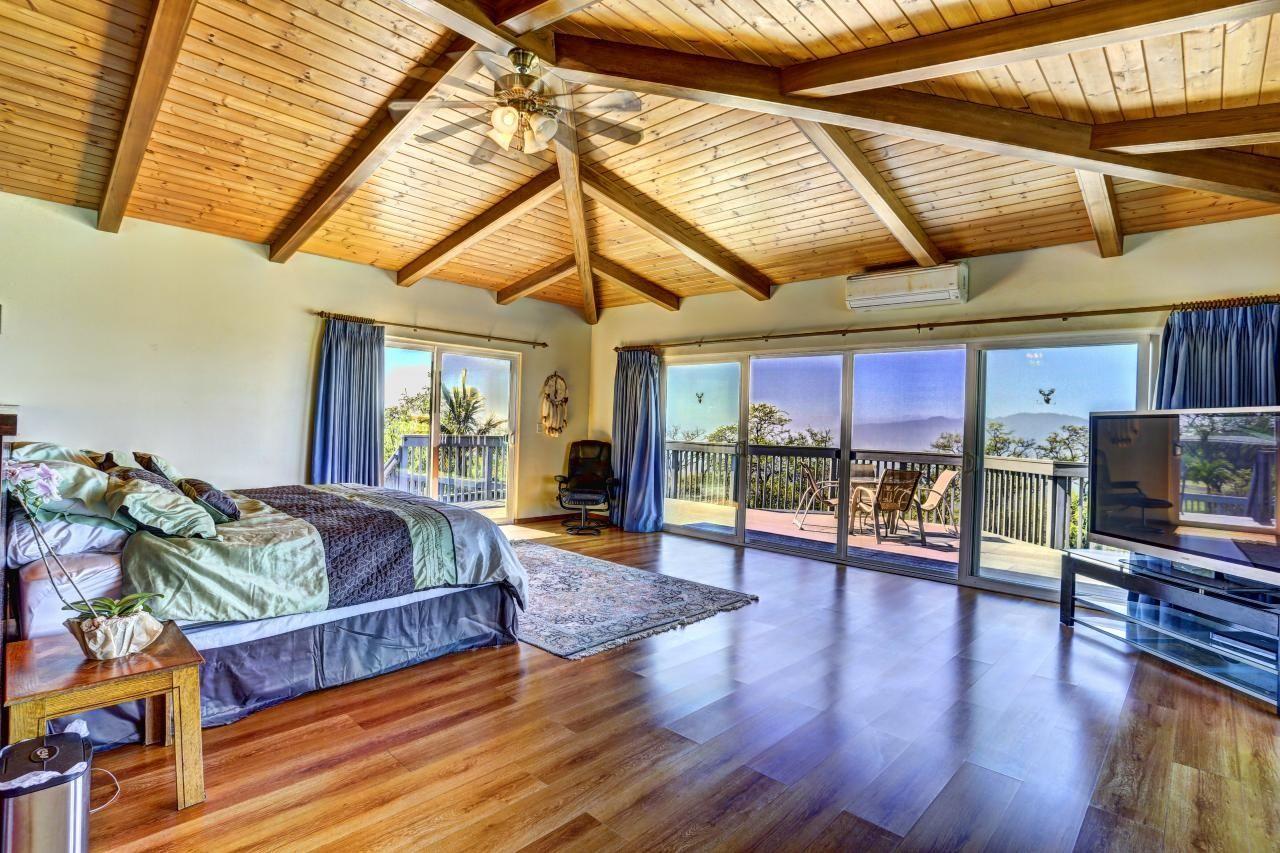 New Price 2 million Large Home, 25 Acres Horse ranch ne