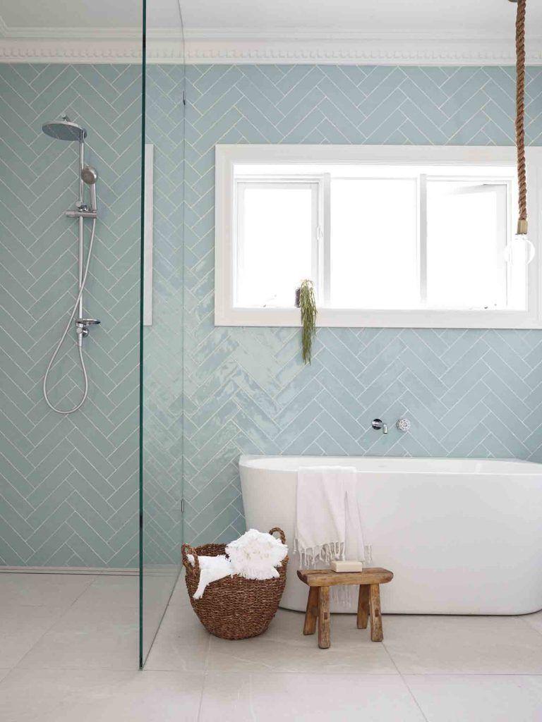 Lana Taylor forever home bathroom | Banhos | Pinterest | Bathroom ...