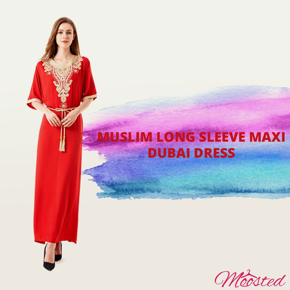 Pin by moosted on women dresses pinterest long sleeve maxi