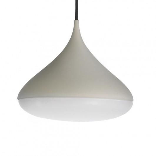 Philips friends ecomoods small ceiling pendant light beige