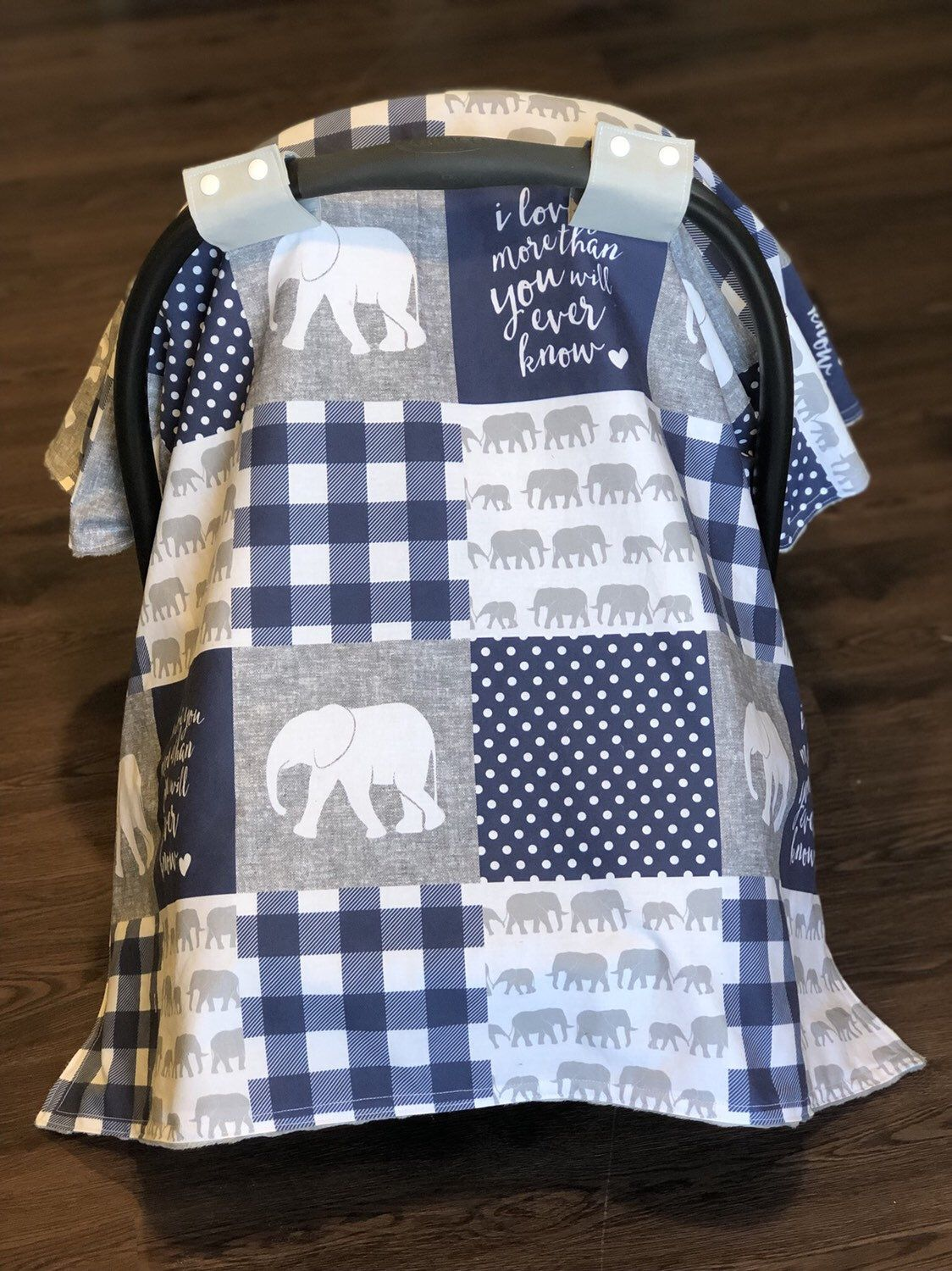 Excited to share the latest addition to my #etsy shop: Baby Boy Car Seat Canopy, Elephant Car Seat cover, Car seat Canopy, Elephant Car seat Canopy, Baby Gift #babyshower #boycarseatcanopy #boycarseatcover #elephantboycanopy #carseatcoverboy #carseatcover #carseattent #carseatcanopy #elephantnursery #babyboyblankets