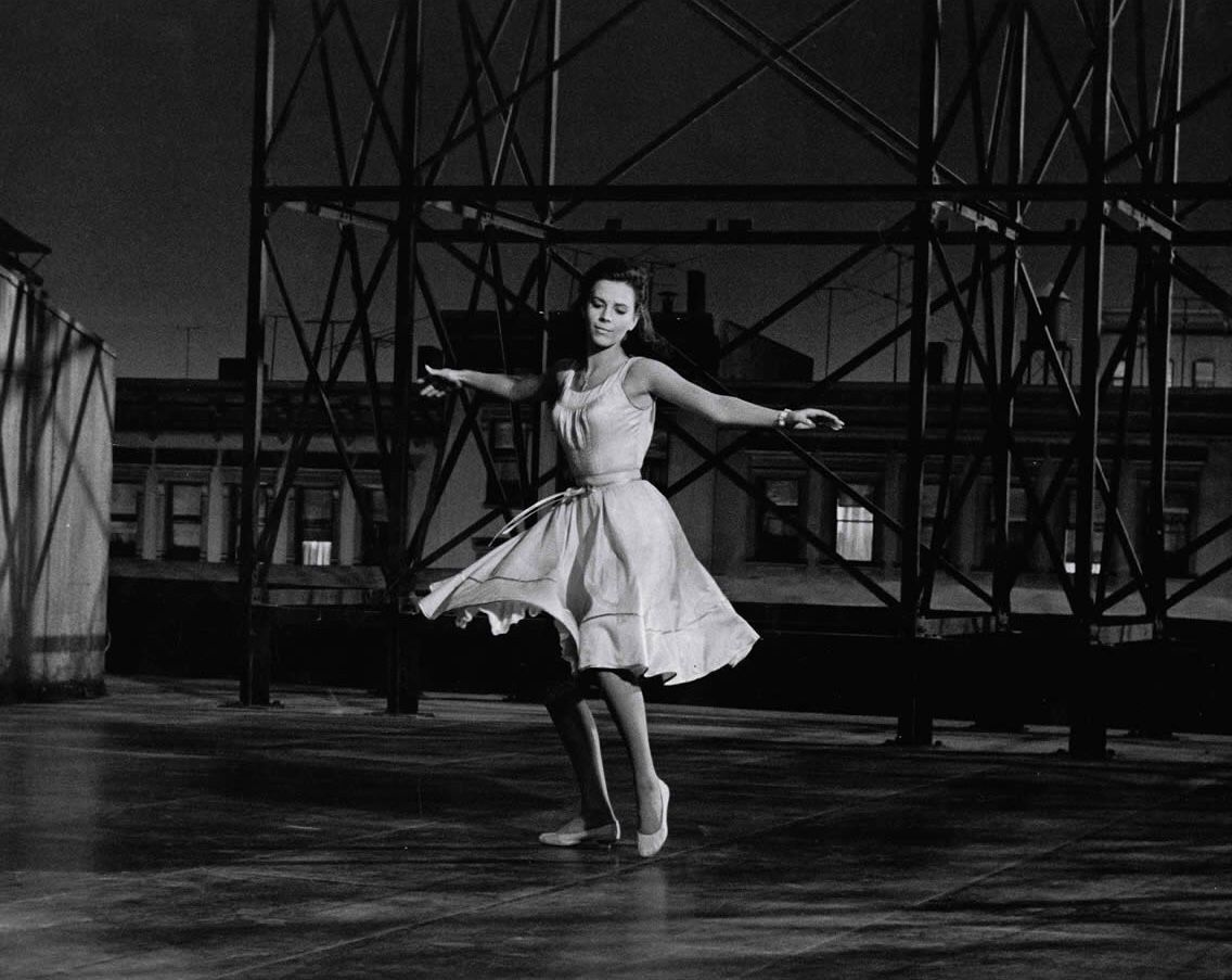 worksheet West Side Story Worksheet best 25 west side story 1961 ideas on pinterest movie book and tonight