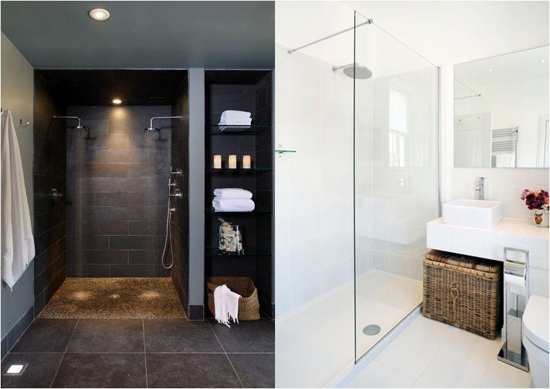 Afbeeldingsresultaat voor badkamer inspiratie - Badkamer inspiratie ...
