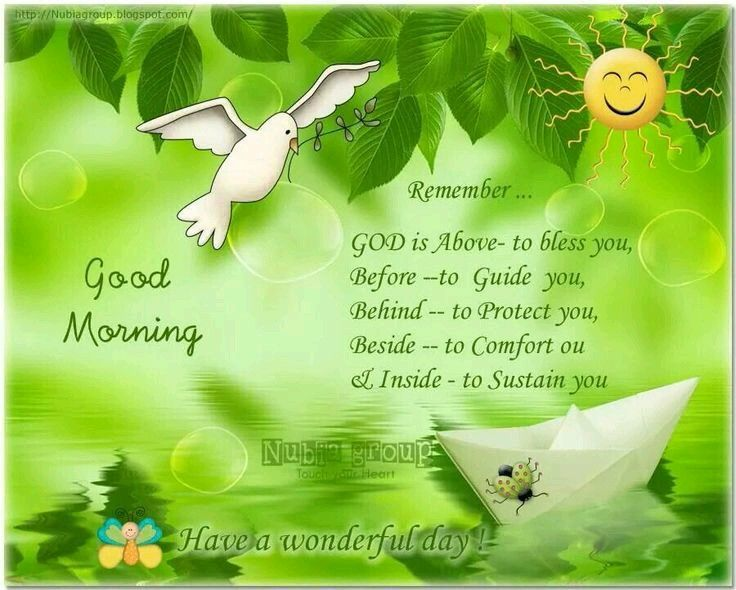 Good Morning Sister And All,have A Nice Day,Gie Bless Xxx