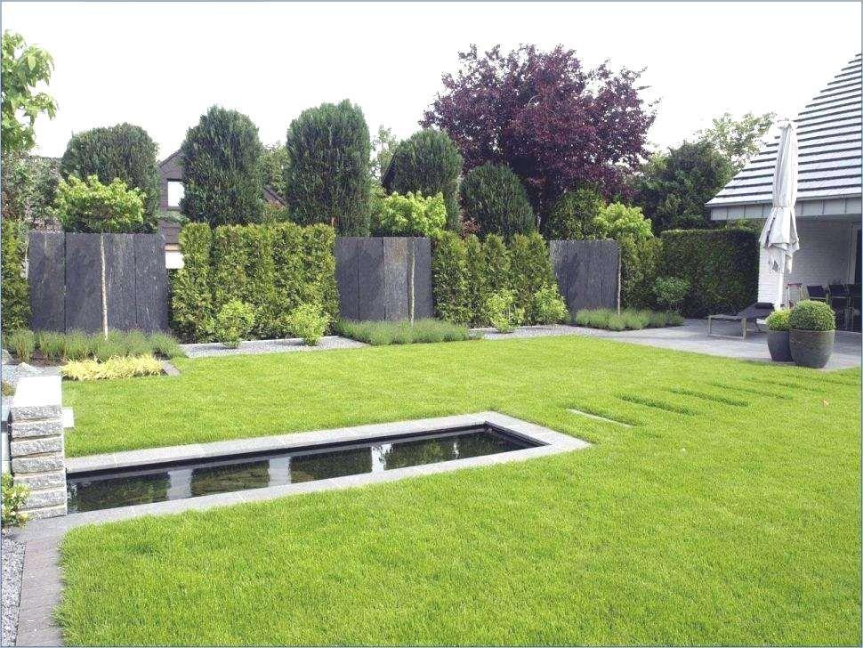 Gartengestaltung Trier 36 Elegant Garten App Kostenlos Gartengestaltung Trier Gartengestaltung Garten Garten Landschaftsbau