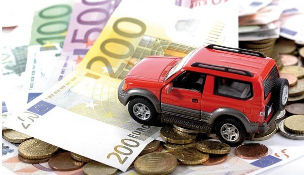 Compare Auto Insurance Quotes You Should Ask Your Insurance Company If They Offer Multipolicy .
