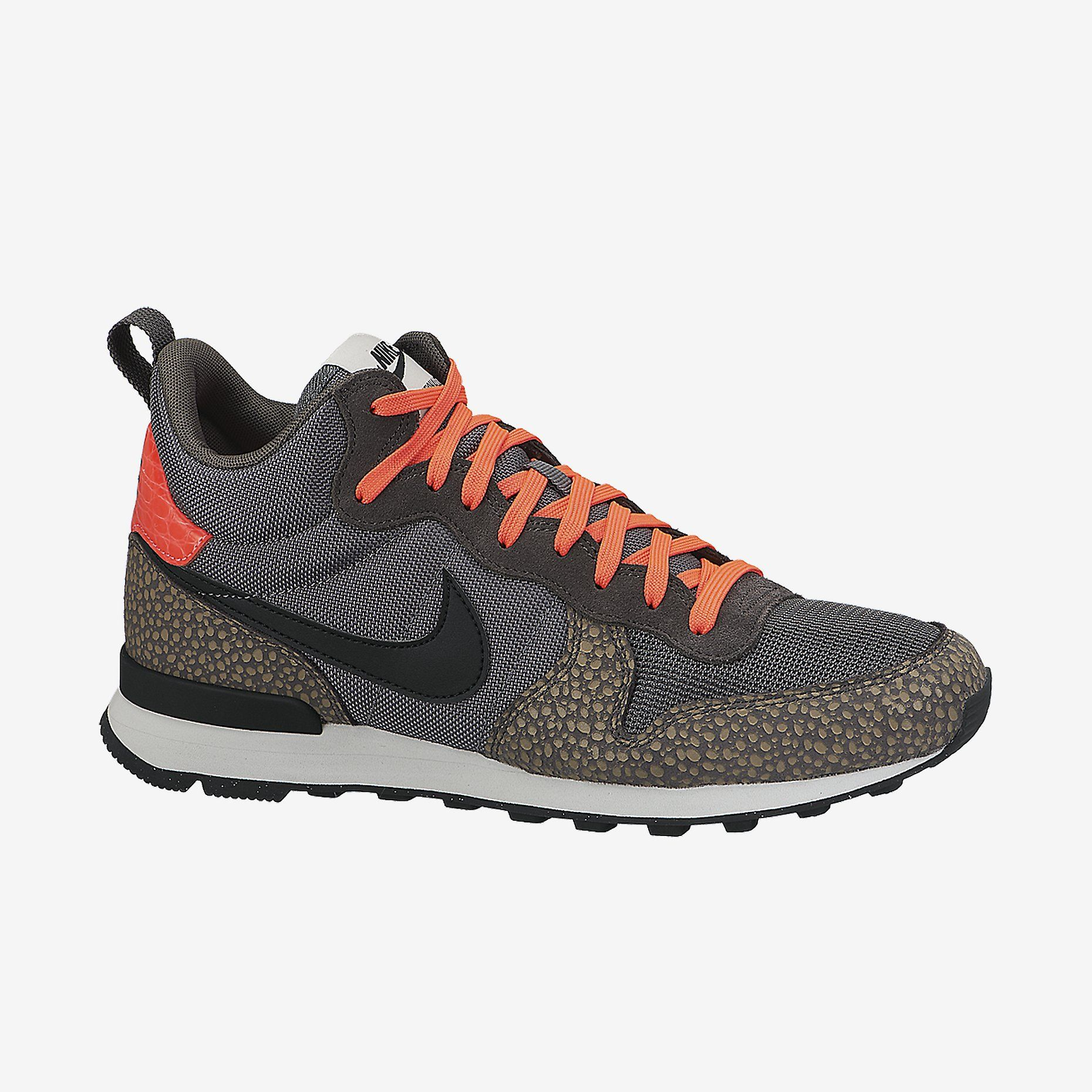 Mid Shoes UkLes Men's Internationalist Nike ShoeStore eWCoEQrxdB