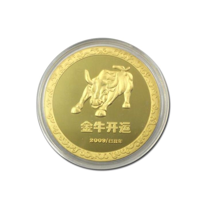 Great Wedding Commemorative Coin Supplier In China You Can Custom Coins With Your Design Drawing