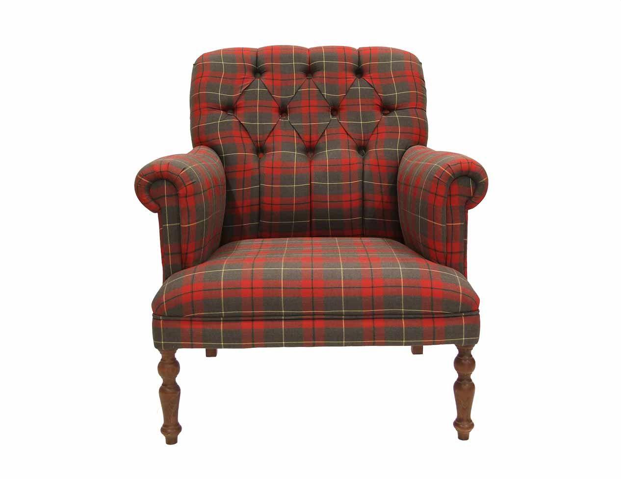 Yatak olabilen tekli koltuk fiyatlar quotes - Tekl Koltuk Ve Berjerler Ella Berjer