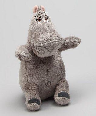 4a4b7aa2e7c Gloria the Hippo