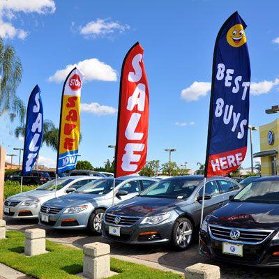 Car Dealer Flags Restaurant Flags Dealer Flags Custom Flags