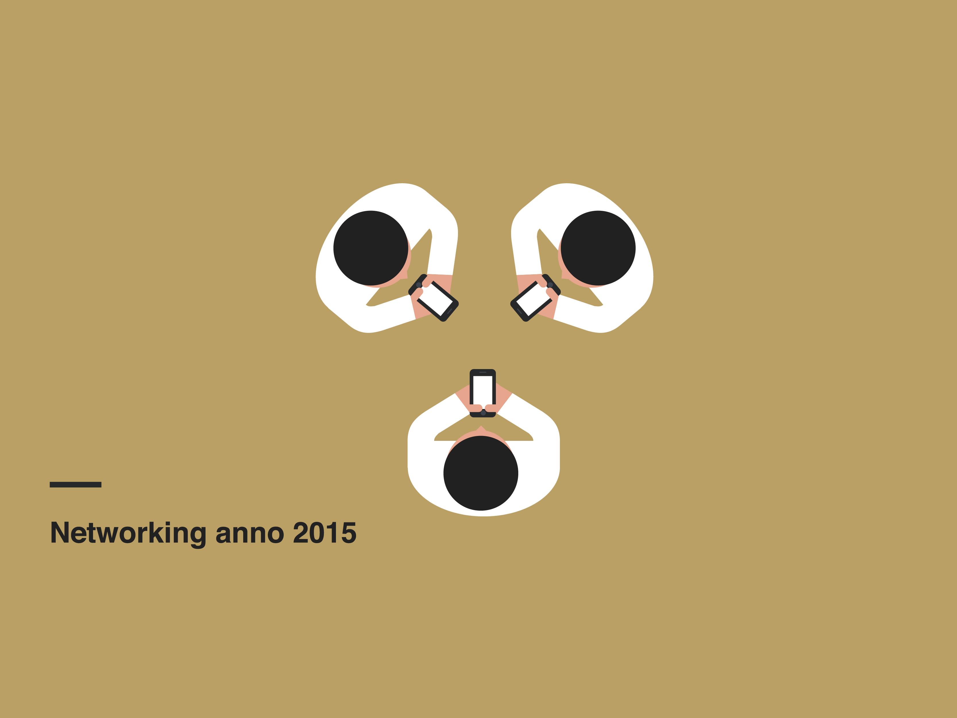 3 Business   Fremtidensbusiness.dk