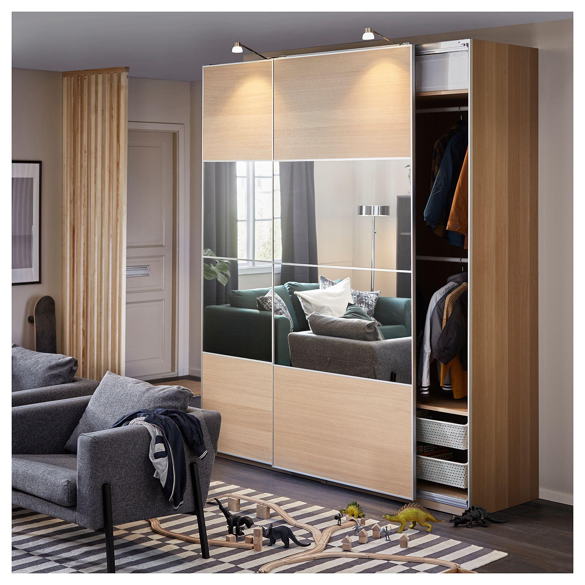 Furniture Home Furnishings Find Your Inspiration Ikea Sliding Door Ikea Pax Furniture