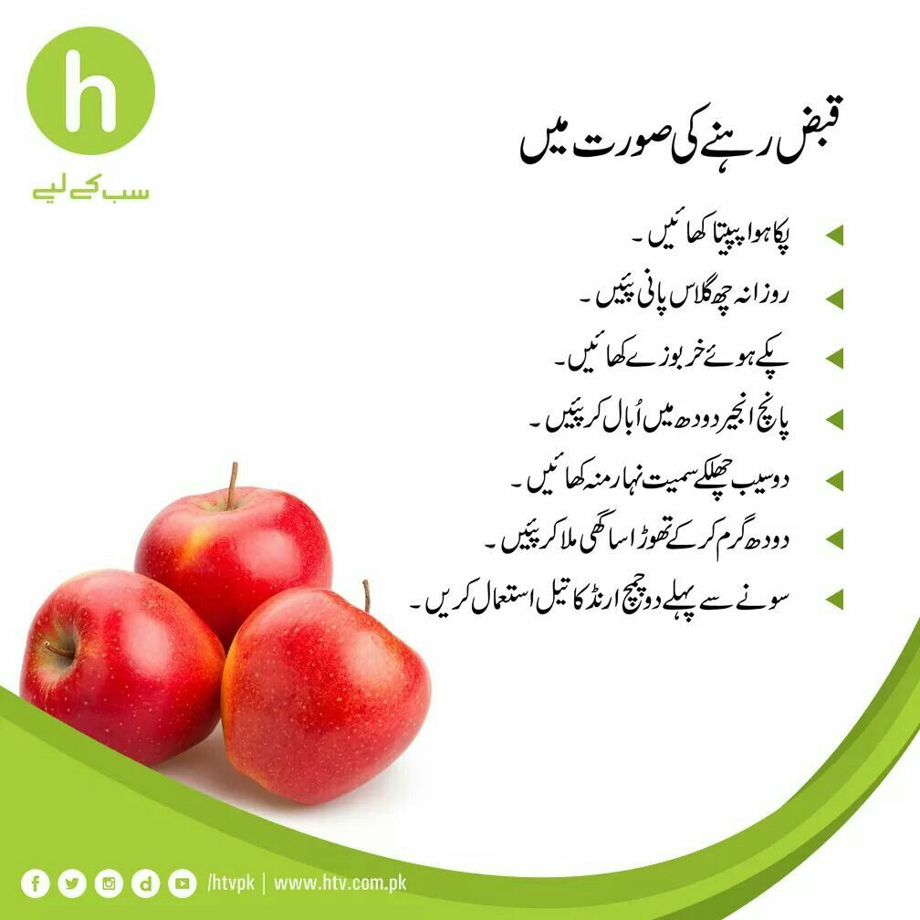 Pin By Fariha N On Health Tips Good Health Tips Health Knowledge Herbal Treatment