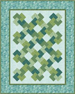Quilt Patterns By Jean Boyd 2 New Patterns Quilt Patterns Historical Quilt Patterns Historical Quilts