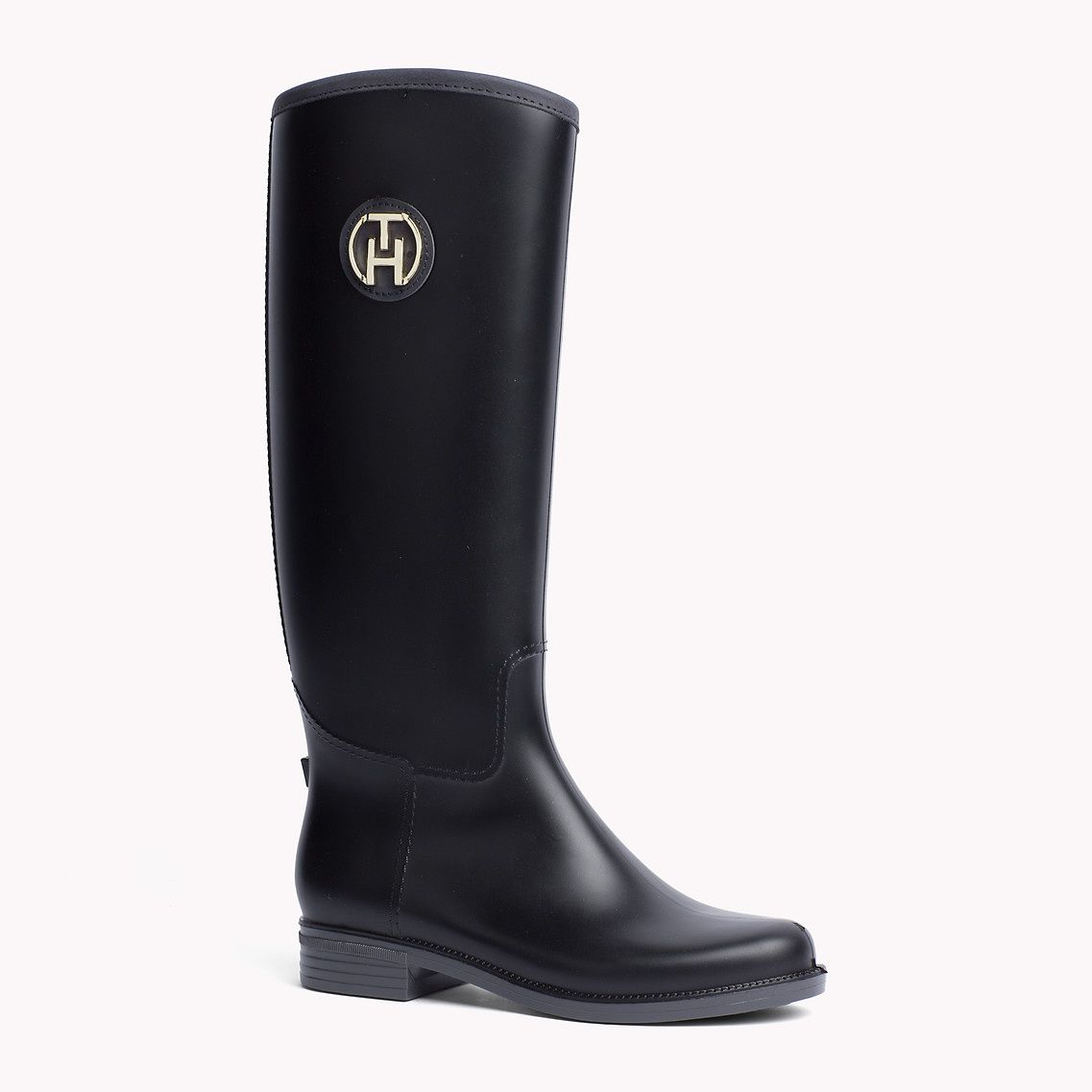 half off 71176 16715 Tommy Hilfiger Oxridge Boot. Part of our Tommy Hilfiger ...
