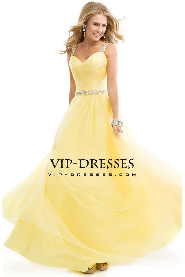 Pink and yellow bridesmaid dresses top 50 yellow bridesmaid pink and yellow bridesmaid dresses ombrellifo Image collections