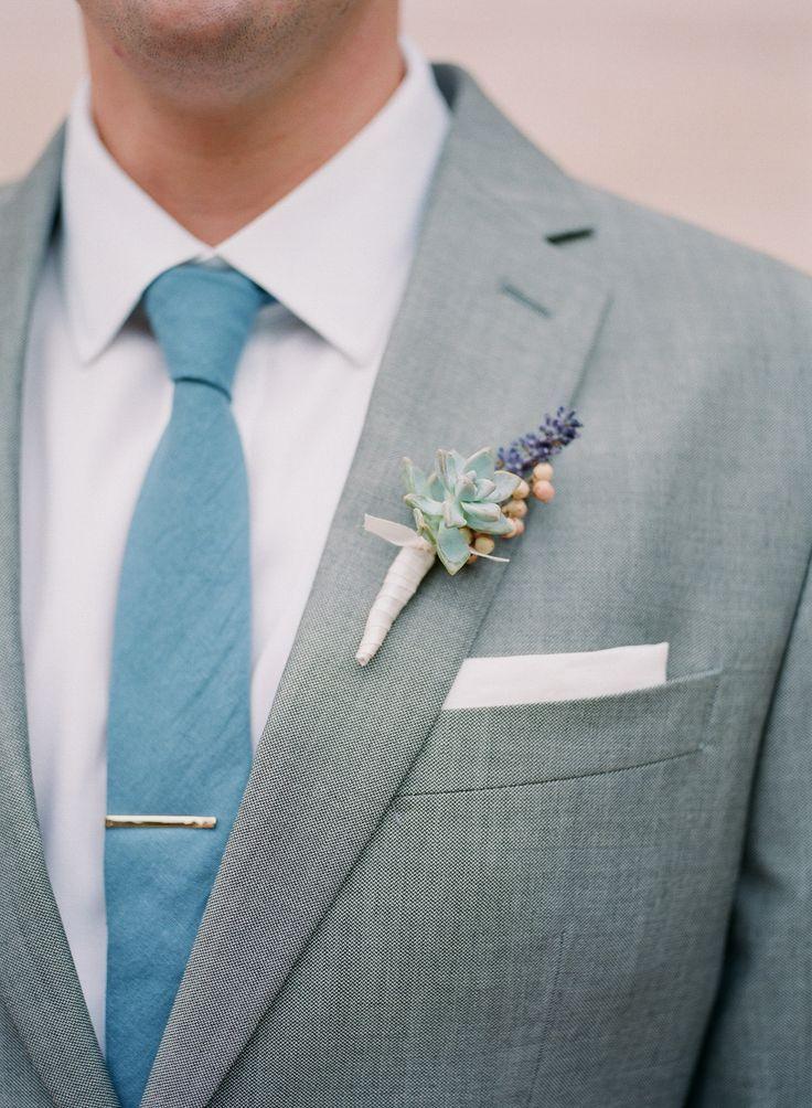 Pin by Maηon ♡ on WEDDING ~ Costume ❤ | Pinterest | Dress prom ...