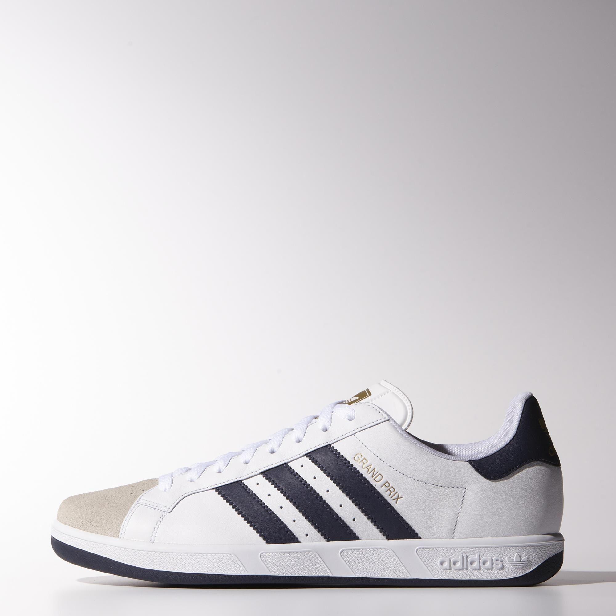 adidas Buty Grand Prix 349 Adidas, Adidas sneakers