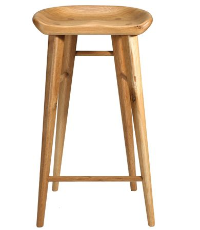 Wooden Bar Stool Range | Buy From Our Wooden Bar Stool Collection u0026 Save On The  sc 1 st  Pinterest & Wooden Bar Stool Range | Buy From Our Wooden Bar Stool Collection ... islam-shia.org