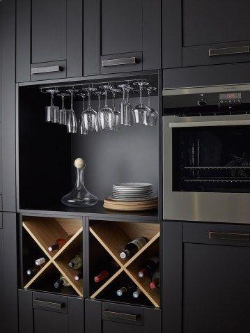 Rangement Cuisine Conseils Pour Qu Elle Soit Toujours Impeccable Nantucket2 Rangement Cuisine Decoration Interieure Cuisine Et Cuisine Appartement