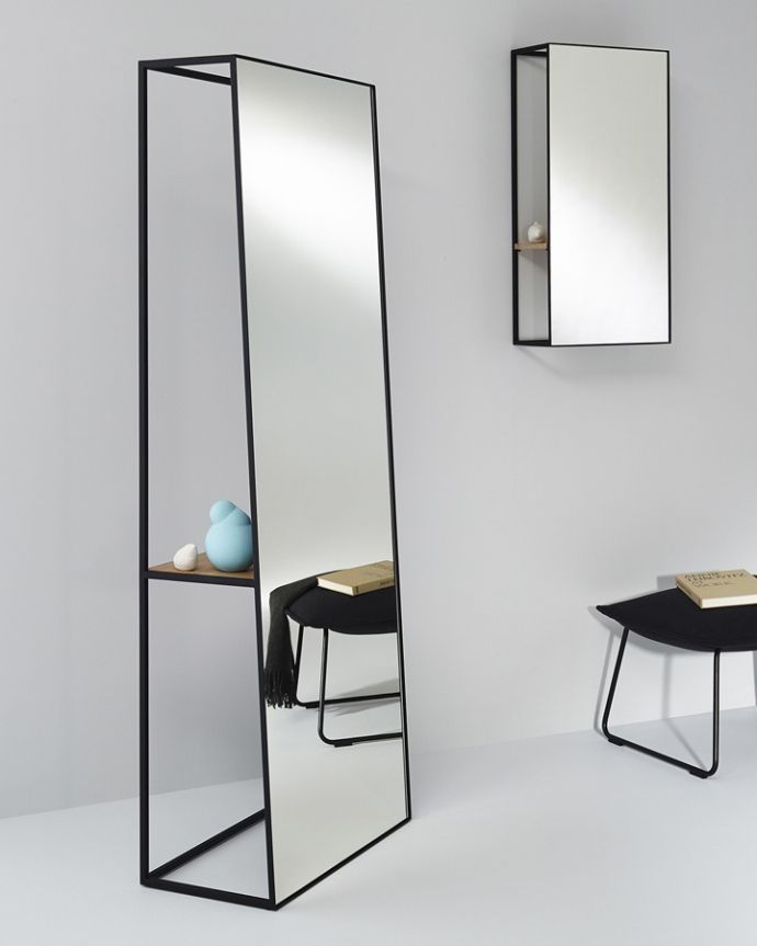 Full Body Mirror Bedroom Urban Outfitters