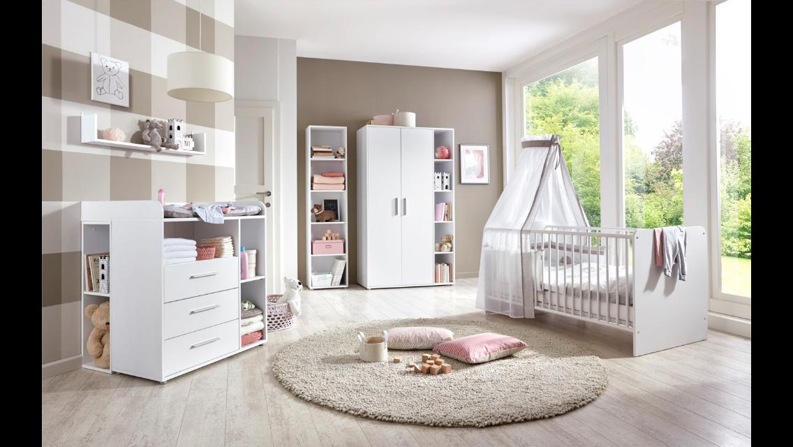 Pin Von Niklas Petermann Auf 1 Babyzimmer Baby Schlafzimmer Und