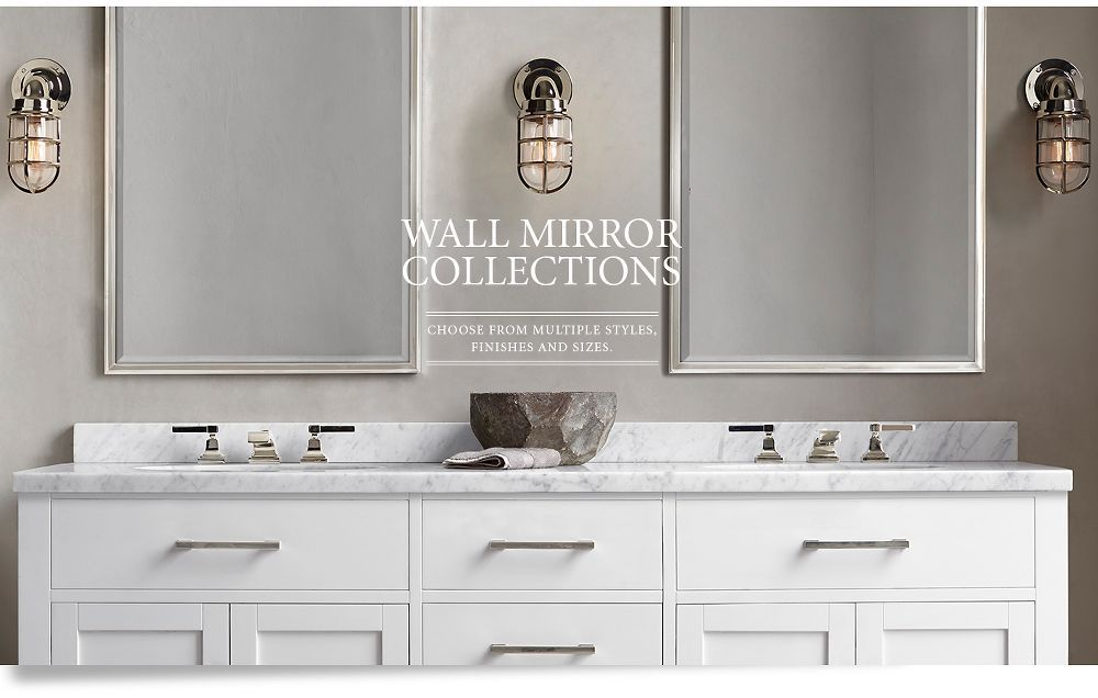 Bathroom Remodeling Cabinet Lighting Mirrors